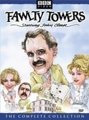 Fawlty Towers - The Complete Series