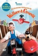 The Incredible Adventures of Wallace  Gromit