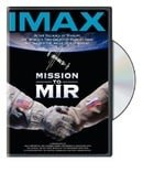 Mission To Mir (IMAX)