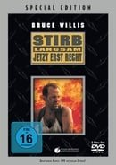 Die Hard: With a Vengeance [Region 2]