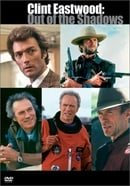 """American Masters"" Clint Eastwood: Out of the Shadows"