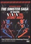 The Sinister Saga of Making