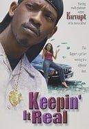 Keepin