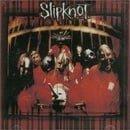 Slipknot + 2