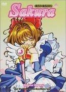 Cardcaptor Sakura - Magical Mystery (Vol. 7)