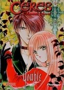 Ceres, Celestial Legend - Double (Vol. 6)
