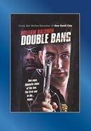Double Bang                                  (2001)
