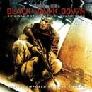 Black Hawk Down (Soundtrack)