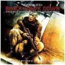 Black Hawk Down (Soundtrack)