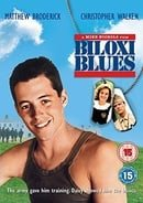 Biloxi Blues [Region 2]
