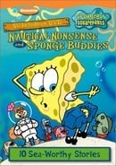 SpongeBob SquarePants: Nautical Nonsense and Sponge Buddies