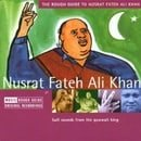 The Rough Guide to Nusrat Fateh Ali Khan
