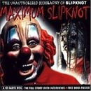 Maximum Slipknot