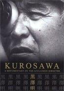 """""""Great Performances"""" Kurosawa"""