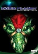 Dark Planet: Battle For Natrolis