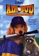 Air Bud - Seventh Inning Fetch
