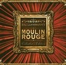 Moulin Rouge Collector