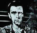 Peter Gabriel 3 (Melt)