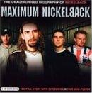 Maximum Nickelback