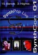 Synthcon