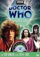 Doctor Who - The Power of Kroll (Story 102) (The Key to Time Series, Part 5)