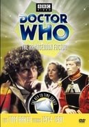 Doctor Who: The Armageddon Factor (Story 103) (The Key to Time Series, Part 6)