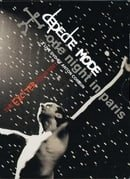Depeche Mode - One Night In Paris (The Exciter Tour 2001)