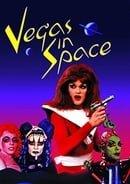 Vegas in Space                                  (1991)