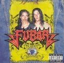 Fubar: The Album