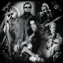 O, Yeah! Ultimate Aerosmith Hits