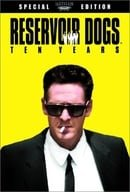 Reservoir Dogs - (Mr. Blond) 10th Anniversary Special Limited Edition