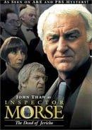 Inspector Morse - The Dead of Jericho