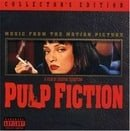 Pulp Fiction (Collector