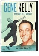 """American Masters"" Gene Kelly: Anatomy of a Dancer"