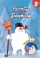 Frosty the Snowman/Frosty Returns