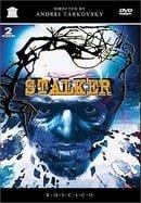 Stalker (1979) (2pc) (Sub)