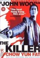 Killer, The: Special Collector