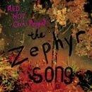 Zephyr Song 2
