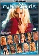 Playboy: Cyber Girls                                  (2002)