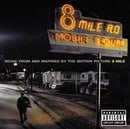 8 Mile (Deluxe Limited Edition)