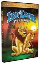 Leo León                                  (1994)
