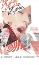 Kylie Minogue - Fever 2002 (Live in Manchester)