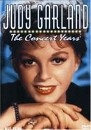 """""""Great Performances"""" Judy Garland: The Concert Years"""
