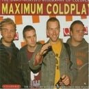 Maximum Coldplay