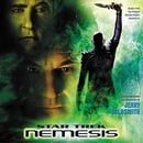 Star Trek:  Nemesis.  Music From the Original Motion Picture Soundtrack