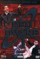 Red Dwarf: Series I