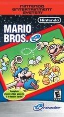 Mario Bros. -e