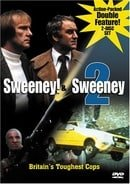 Sweeney & Sweeney 2 (2pc) (Ws)