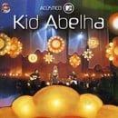 MTV Acustico Kid Abelha