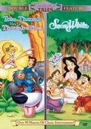 Enchanted Tales: Tom Thumb Meets Thumbelina & Snow White
